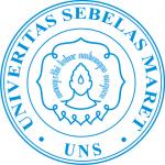 Logo-Universitas-Sebelas-Maret-Surakarta-UNS