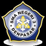 Logo_SMAN_3_Denpasar