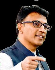 Naveen Lakkur