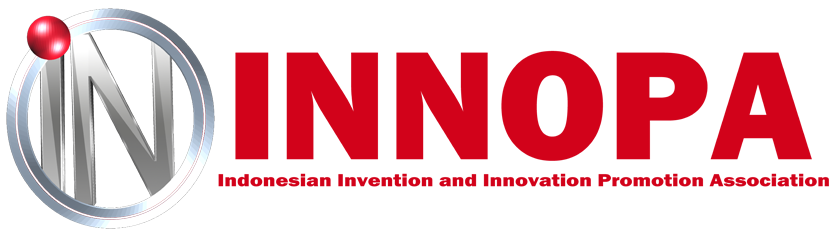 innopa