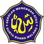 SMA Surya Buana Institute